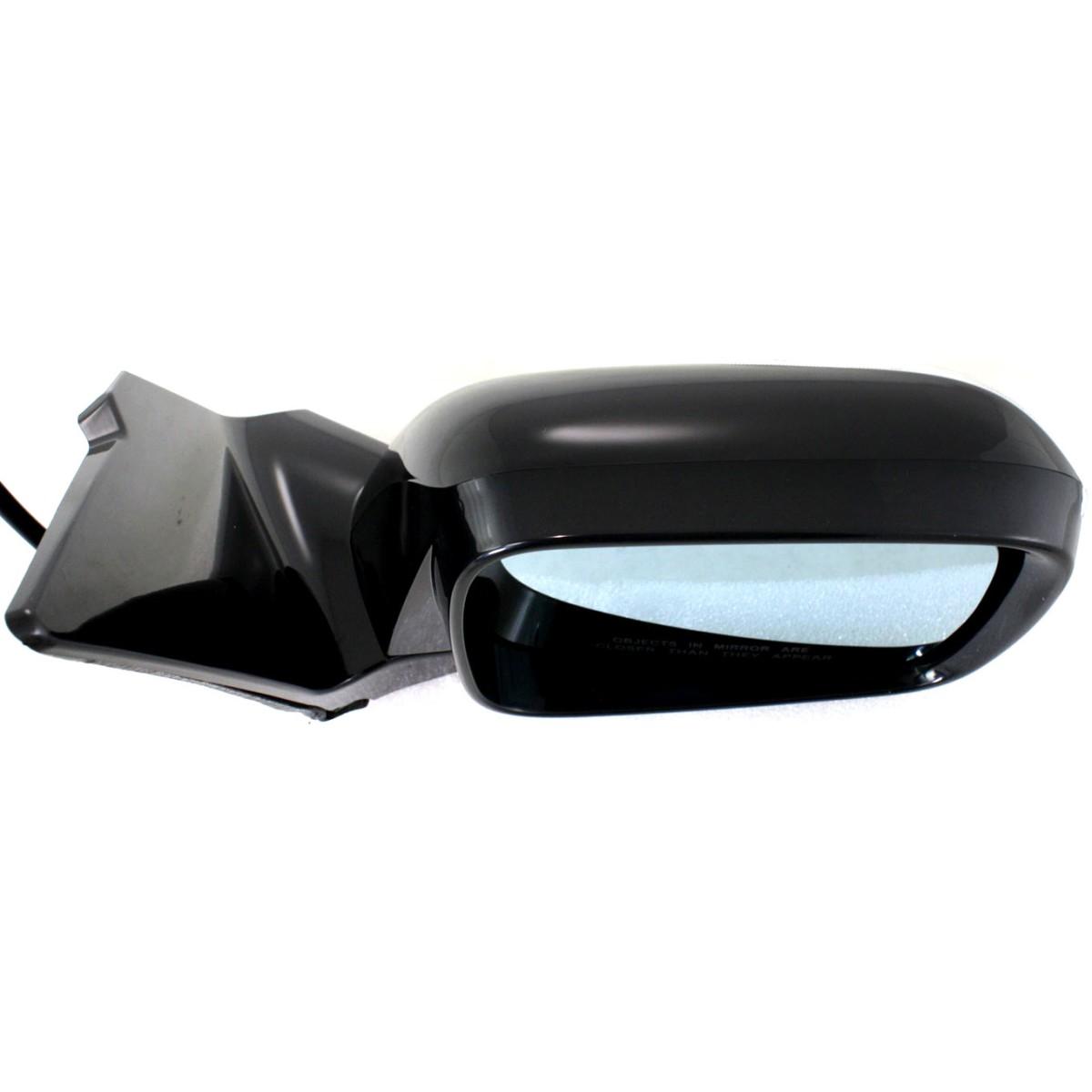76200STXA12ZD AC1321114 Mirror Right Hand Side Heated